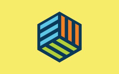 Mozilla Open Badges: cosa sono e a cosa servono