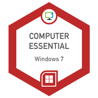 Computer Essential
