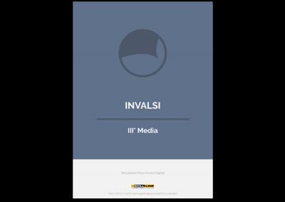 Invalsi III Media
