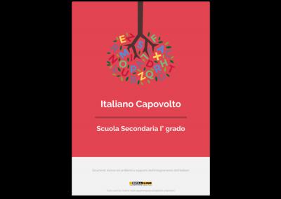 Italiano Capovolto