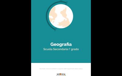 Geografia Capovolta