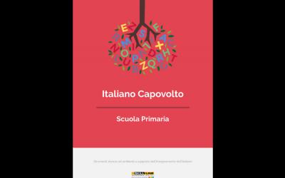Italiano Capovolto – Primaria