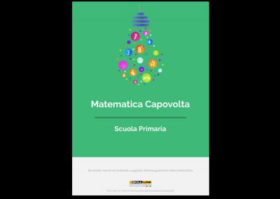 Matematica Capovolta – Primaria