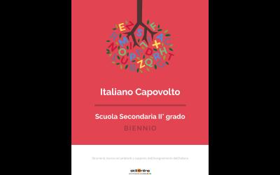 Italiano Capovolto – Biennio