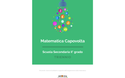 Matematica Capovolta – Triennio